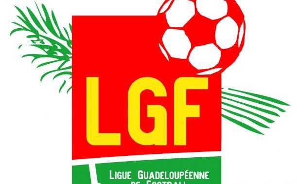 Calendrier Saison Des Moules.Formations Le Calendrier 2019 2020 Ligue Guadeloupeenne